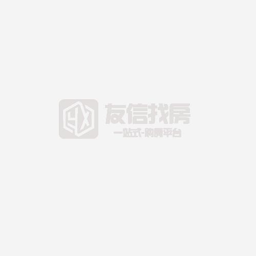 宝安-招商智寓
